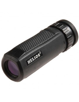 Helios Rapid 8x25 monocular