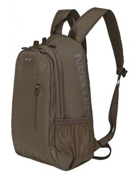Hunterpack - lovecký batoh 25 l