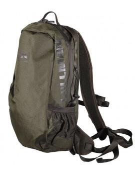 Holsterpack batoh s puzdrom na zbraň b. Dub