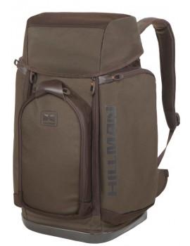Chairpack lovecký batoh so stoličkou b. Dub