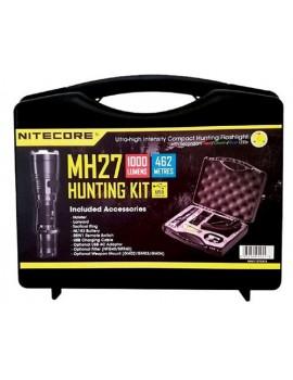 MH27 Hunting set -(TX-11001)
