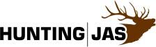 Hunting | JAS - Poľovnícke potreby